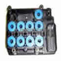 REBUILD SERVICE FOR YOUR ABS CONTROL MODULE ON ANY 1995-1997 XJ6, ALL XJ8 OR ALL XK8 ABS-MODULE